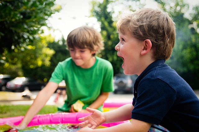 general language games for speech therapy
