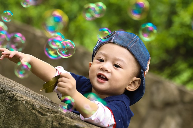 best kids toys to develop language