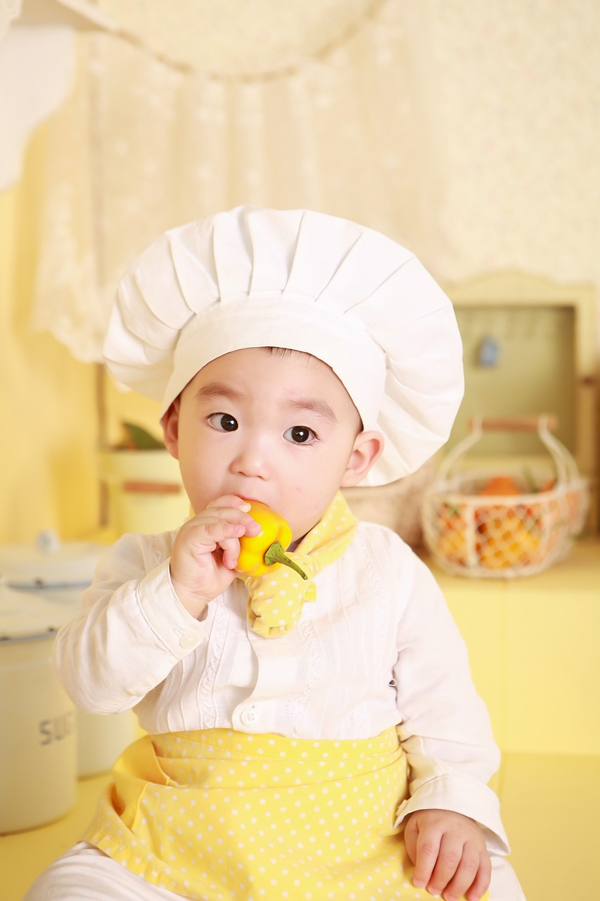 speech therapy activities cooking