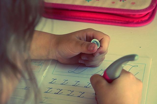 speech therapy grammar
