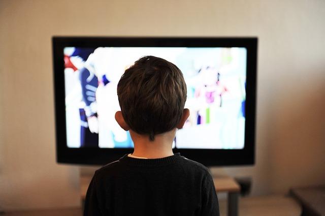 Speech Therapy Ideas TV
