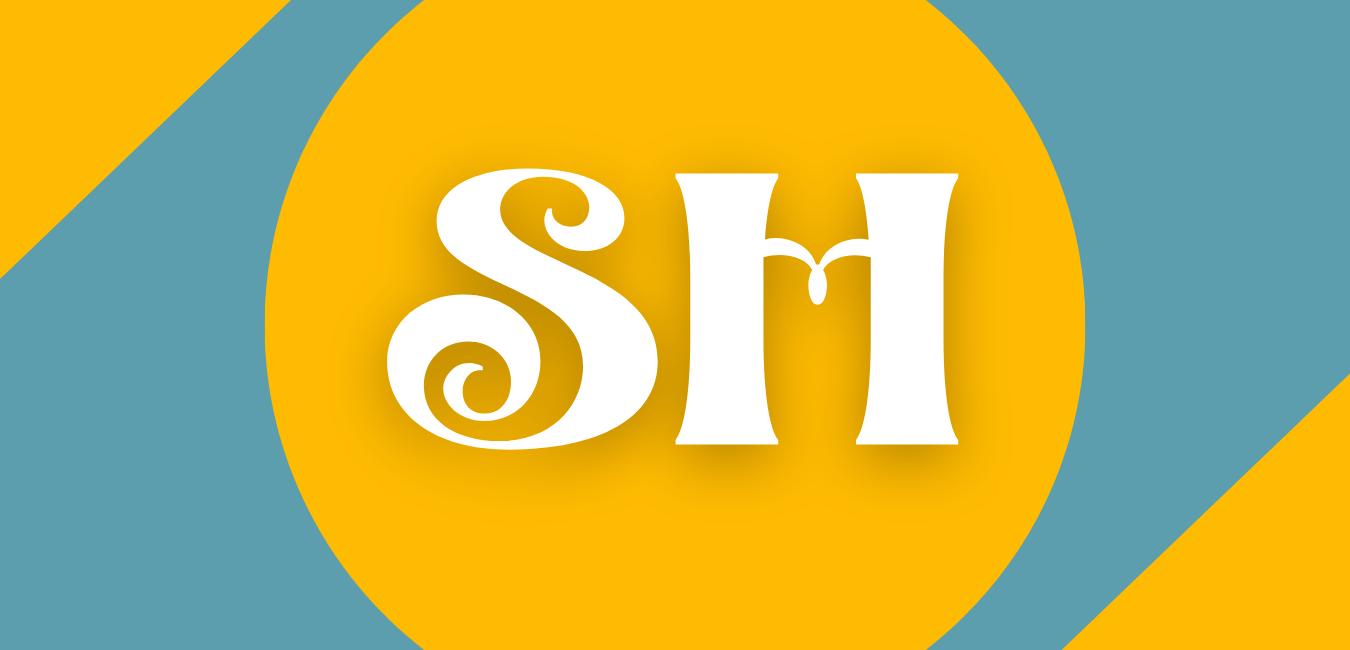 SH Word List Speech Therapy